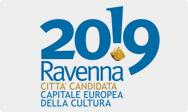 ravenna-2019