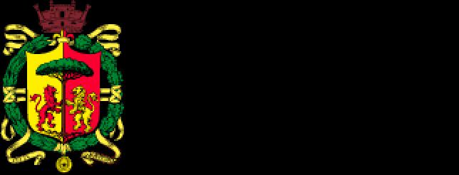 comune-ravenna